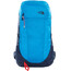The North Face Kuhtai 34 Backpack Hyper Blue/Urban Navy